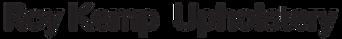 Roy Kemp Logo - Text.png