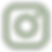 Instagram Icon - Green.png