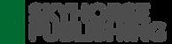 Skyhorse-Publishing_web-logo1.png