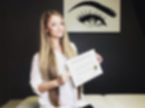 Microbeauty.US Academy is home to one of the top microblading training facilities in Florida. We offer small class training where student's can get direct one on one training. Sign up for our microblade training academy today and learn the top skills needed to become a successful microblading artist.