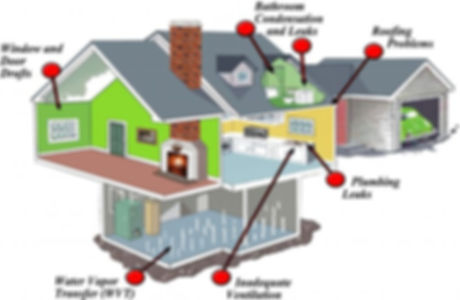 home-inspection-e1528205148472.jpg