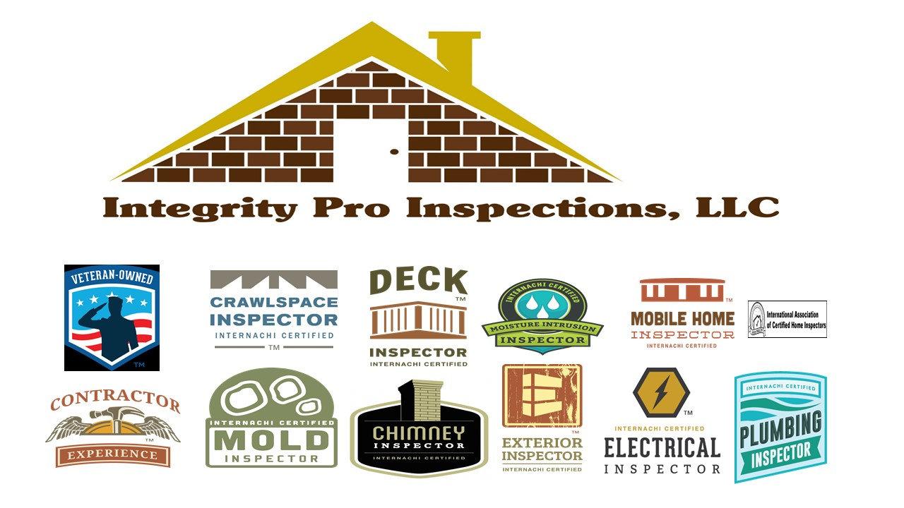 Single system inspection
