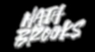 Nath Brooks Logo