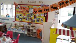Our Preschool