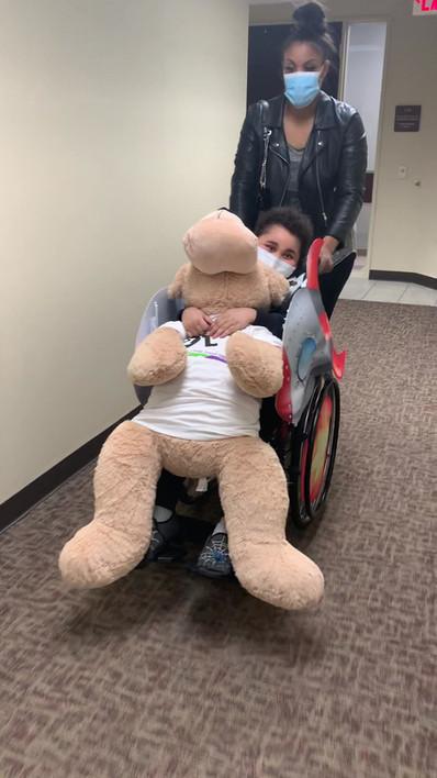 EJ wheelchair1.mov