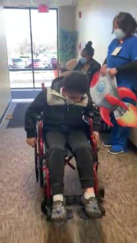EJ wheelchair.mov