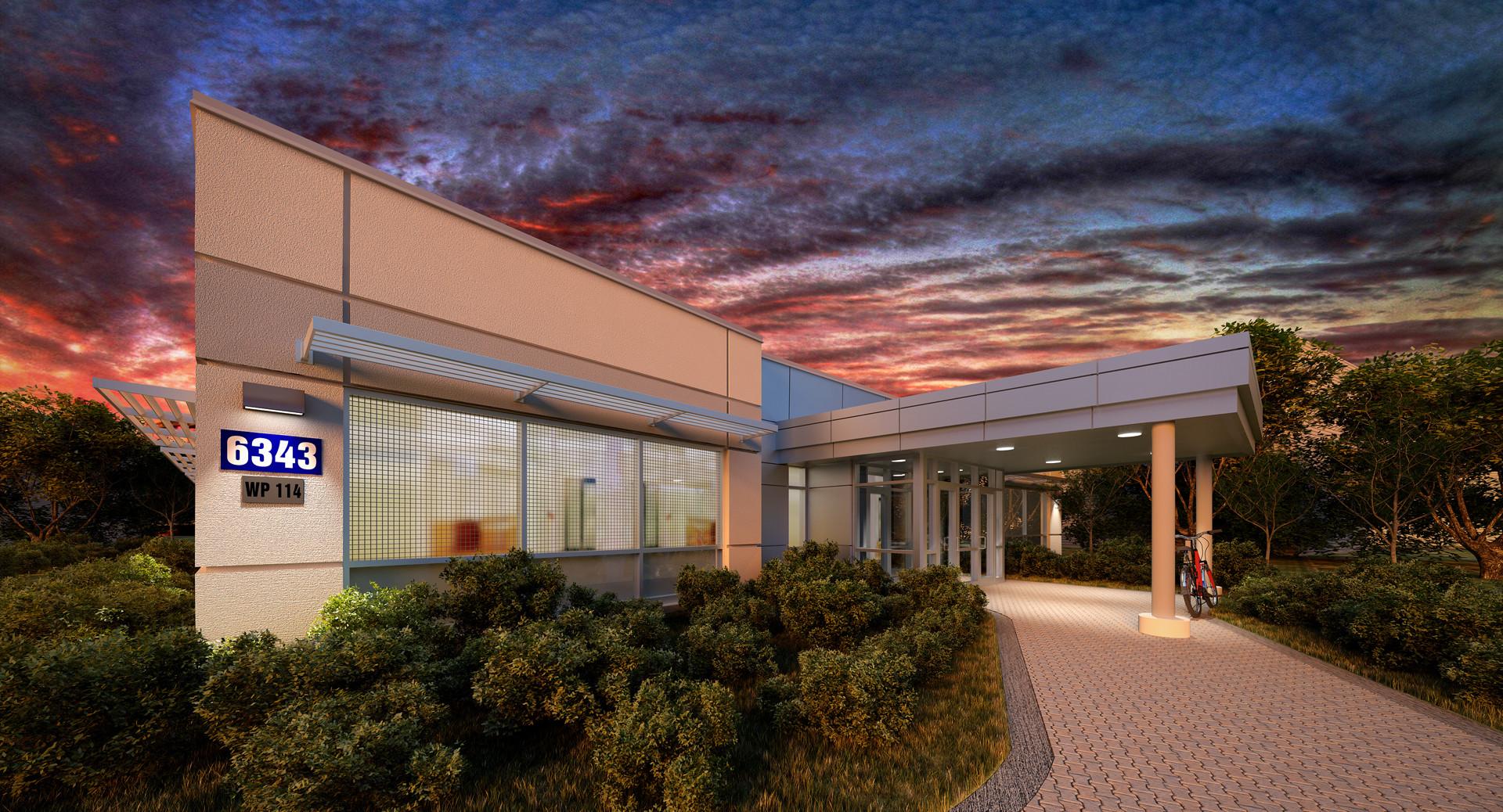 JSPU Facility 02.JPG