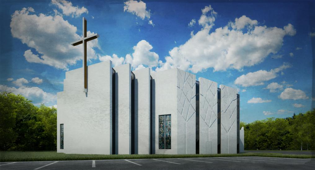 St Marguerite Church (1)b.jpg