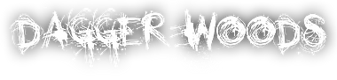 Dagger Woods Logo