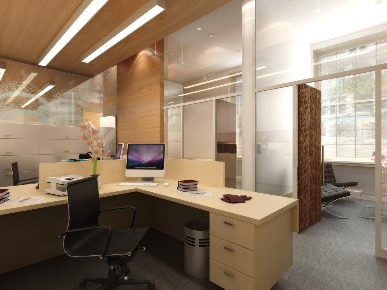 DAL PRESIDENT OFFICE 07.jpg