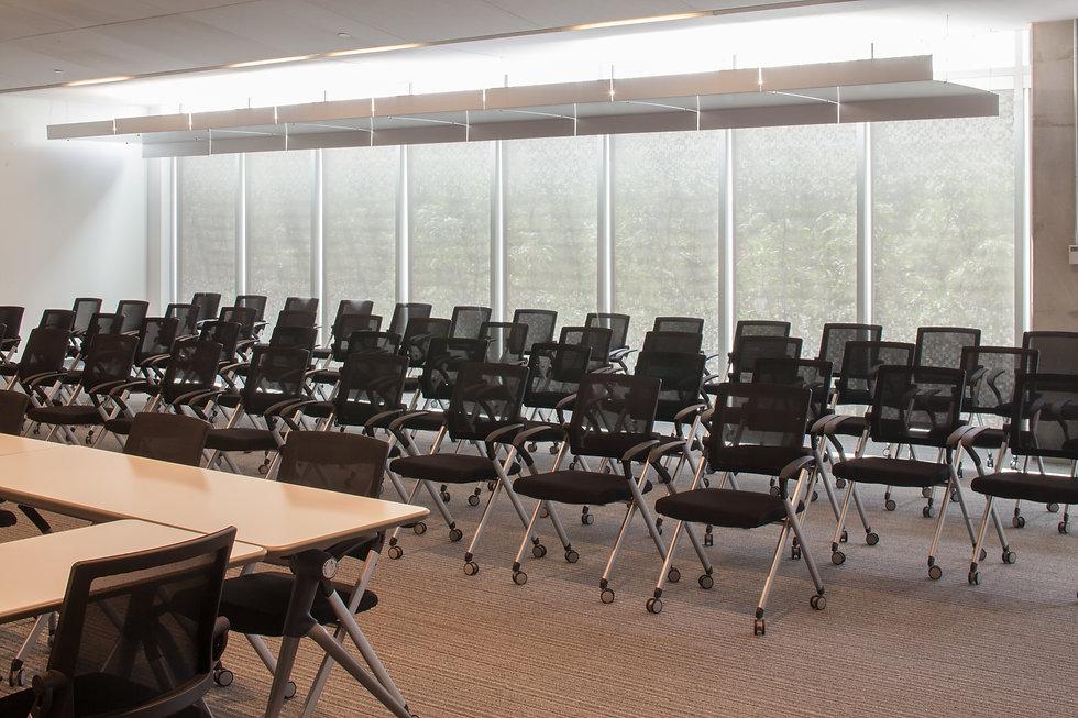 3Y Conference Suite 4