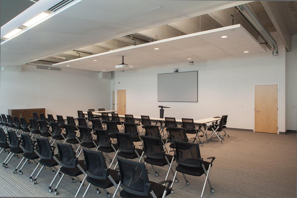 3Y Conference Suite 2