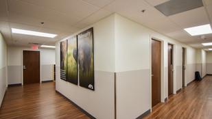 TRUMPET BEHAVIORAL HEALTH | OVERLAND PARK, KS