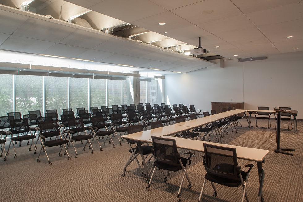 3Y Conference Suite 3