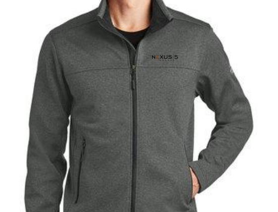 The North Face® Ridgewall Soft Shell Jacket