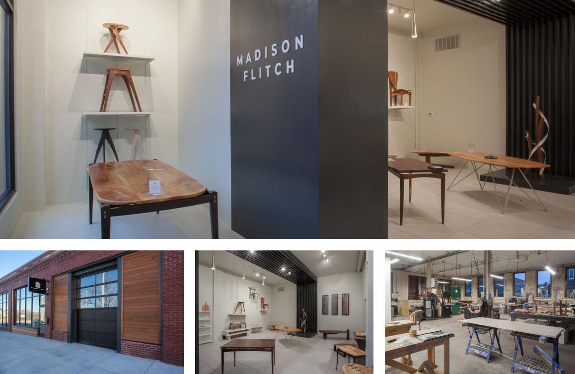 Madison Flitch | Kansas City, MO