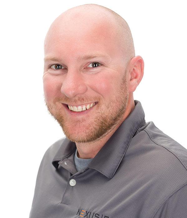 Josh Green | Superintendent