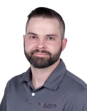 Josh Buller | Superintendent