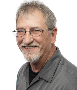 Jim Hays | Project Manager