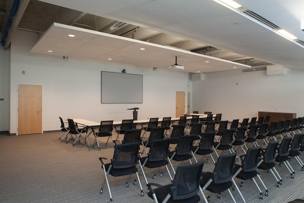 3Y Conference Suite 1