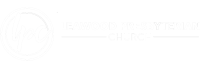 LeawoodPresbyterian.png