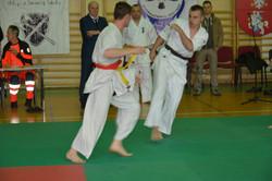 karate Mistrz_Wys Maz _2017 2297