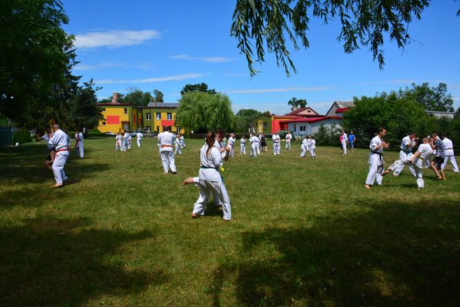 karate_obóz Ciech_III 810.JPG
