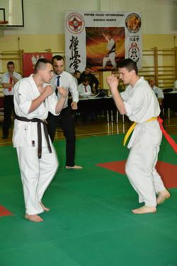 karate Mistrz_Wys Maz _2017 2331