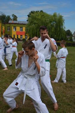 karate_obóz Ciech_III 094