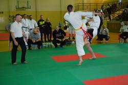 karate Mistrz_Wys Maz _2017 2163