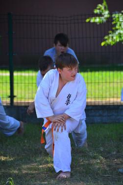 karate_obóz_Cierch_zalew_egz_ogn_661.JPG