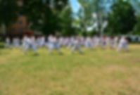 karate_obóz Cierch_zalew_egz_ogn 1475.JP