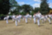 Karate_obóz_Ciechanowiec_2019_2314.JPG
