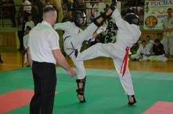 karate Mistrz_Wys Maz _2017 1185