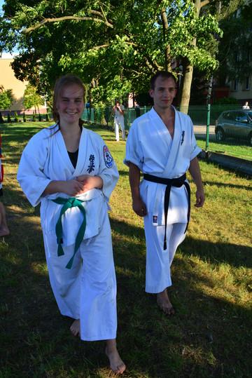 karate_obóz_Ciech_V_496.JPG