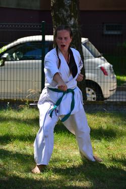 karate_obóz Cierch_zalew_egz_ogn 1043