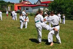 karate_obóz Ciech_III 486