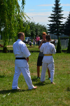 karate_obóz Ciech_III 905.JPG
