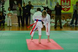 karate Mistrz_Wys Maz _2017 445