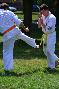 karate_obóz Ciech_III 719.JPG