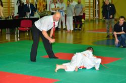 karate Mistrz_Wys Maz _2017 385