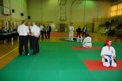 karate Mistrz_Wys Maz _2017 1373