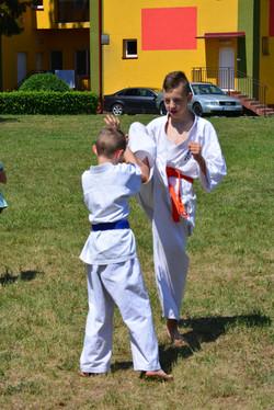 karate_obóz Ciech_III 715