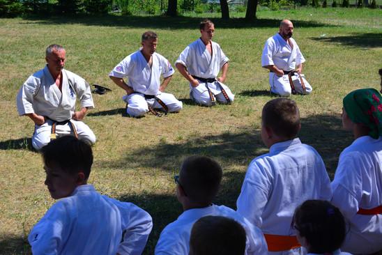 karate_obóz_Cierch_zalew_egz_ogn_563.JPG