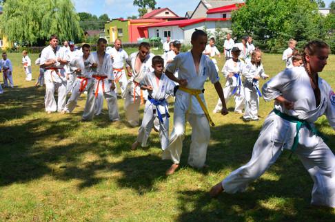 karate_obóz Cierch_zalew_egz_ogn 1067.JP