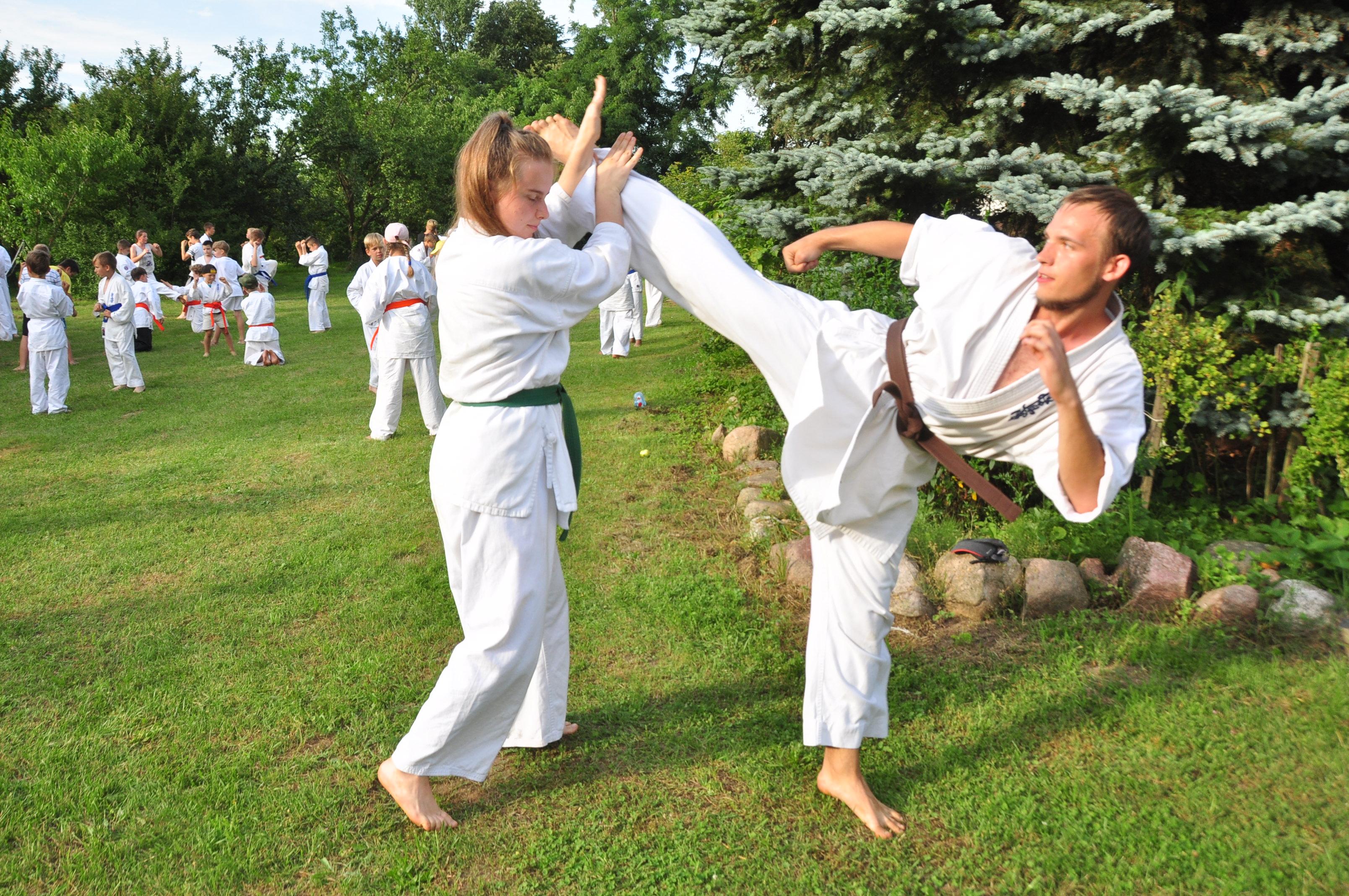 obóz_karate_Ciechanowiec_2_414