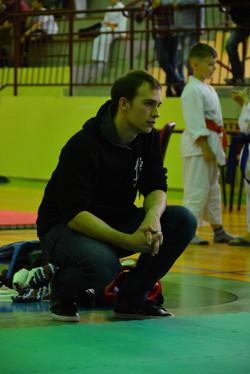 karate Mistrz_Wys Maz _2017 381