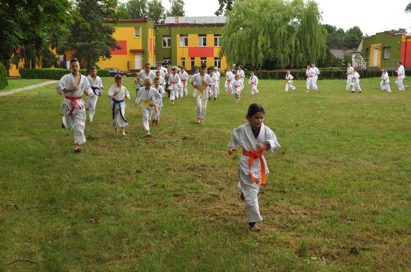 karate_obóz_Ciech_II_926.JPG