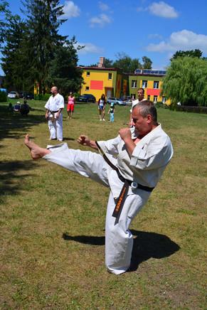 karate_obóz_Cierch_zalew_egz_ogn_891.JPG
