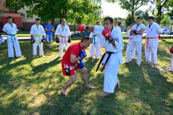 karate_obóz_Ciech_III_2252